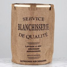 Quality Service Au Nautural Laundry Store