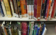 how to help kids chose just right books