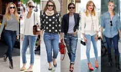 Denim Jeans >>>> http://www.republicoffashionrevelry.com/2015/02/5-ways-to-wear-denim-any-season.html #denim #denimjeans #howtoweardenim #fashionblogger #blogger
