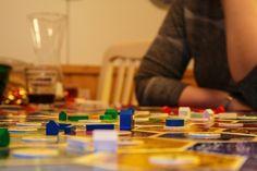 7 jeux de mémoire pour personnes âgées http://autonome-a-domicile.com/7-jeux-de-memoire-pour-votre-proche-age/