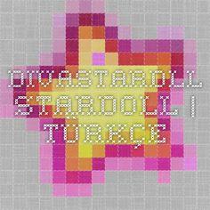 DivaStardll - Stardoll | Türkçe
