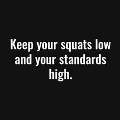 Whether it's six-pack abs, gain muscle or weight loss, these workout plan is great for beginners men and women. No gym or equipment neede funny fitness memes gym humor Motivacional Quotes, Gym Quote, Motivational Quotes For Working Out, Work Quotes, Quotes To Live By, Crossfit Quotes, Inspirational Quotes For Sports, Quotes About Working Out, Motivational Workout Quotes