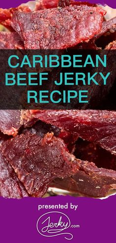 Discover recipes, home ideas, style inspiration and other ideas to try. Ground Beef Jerky Recipe, Beef Jerky Marinade, Smoked Beef Jerky, Beef Jerkey, Traeger Jerky Recipe, Beef Jerky In Smoker, Peppered Beef Jerky Recipe, Making Beef Jerky, Homemade Beef Jerky