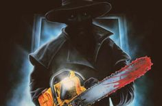 Pieces Blu-ray Review (1982) Horror Movies - Directed by Juan Piquer Simón The Seven Ups, Christopher George, Blu Ray Movies, Film Review, Horror Films, Classic Films, Cinema, Batman, Darth Vader