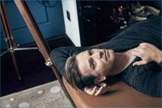Ewan-McGregor-2016-Photo-Shoot-GQ-Germany-008