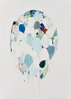 http://3.bp.blogspot.com/-6H4NK1v5kLg/ULxDfqgBUDI/AAAAAAAAUnQ/4YWujRLYeu8/s1600/emily+ferretti-balloon_top3-xlg.jpg