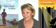 Veckans gäst: Cecilia Hultberg
