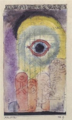 View past auction results for PaulKlee on artnet