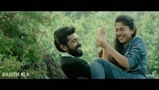 Angamaly Diaries v/s Premam - Trailer Remix Credits : Basith