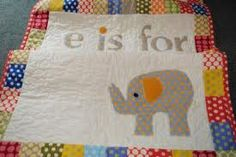 elephant quilts patterns - Google Search.