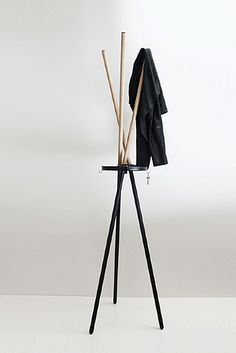 Coat Stand by Mister Moss