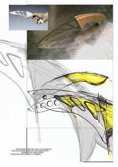 Fish Knife 1.jpg (1131×1600)