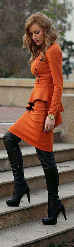 Rust suit with black  XXXXXXXXXXXXXXXXXXXXXXXXXXXXXXXXXXXXXXXXXXXXXXXXXXXXXXXXXXXXXXXXXXXXXXXXXXXXXXXXXXXXXXXXXXXXXXXXXXXXXXXXXXXXXXXXXXXXXXXXXXXXXXXXXXXX