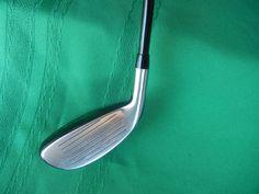 Fourteen Golf UT 106 4i 21* Hybrid Utility
