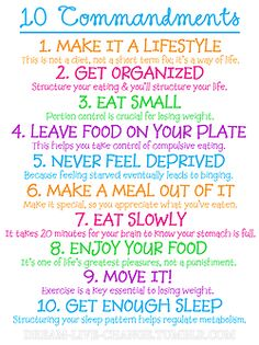 fitblr fitspo health motivation exercise inspiration natural running healthy fit fitness vegan workout goals healthy eating organic biking healthspo weights eat clean healthblr Abdominals clean eating lifting healthy diet