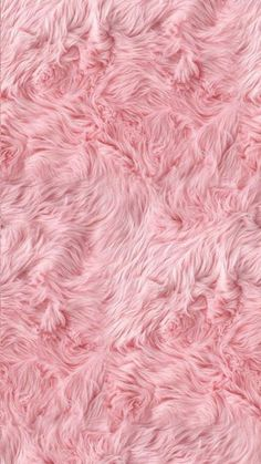 Whatsapp Wallpaper Vintage Iphone 25 Ideas For 2019 Pink Fur Wallpaper, Handy Wallpaper, Pink Wallpaper Iphone, Tumblr Wallpaper, Wallpaper Quotes, Pink Iphone, Wallpaper Ideas, Surfing Wallpaper, Amazing Wallpaper