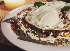 The 10 Hottest Mexican Restaurants in NYC - Zagat