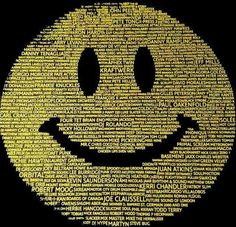 Look closely ❤🙏👌 Kinds Of Music, Music Is Life, Tech House Music, Techno House, Festival Flyer, Acid House, Vinyl Junkies, Techno Music, All About Music