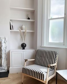 Rebecca's Utility and Boot Room - Rock My Style Rock My Style, Style Uk, Kitchen Interior, Home Interior Design, French Connection Home, Edwardian House, Victorian Terrace, Snug Room, Upstairs Bathrooms
