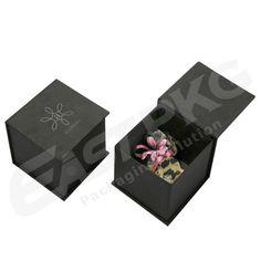 Jewelry Rings, Jewelry Box, Jewelry Packaging, Black Rings, Luxury, Jewellery Box, Jewel Box, Jewellery Packaging, Gemstone Rings