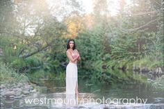 Fairy Photography, Baby Fairy, Boudoir, Wedding Dresses, Fashion, Bridal Dresses, Moda, Lowboy, Bridal Gowns