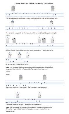 beginning ukulele lessons Ukulele Tabs Songs, Ukulele Fingerpicking Songs, Ukulele Songs Beginner, Guitar Chords For Songs, Music Chords, Ukulele Chords, Uke Tabs, Mandolin Songs, Learn Guitar Online