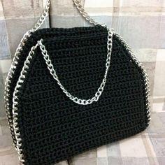 fetticcia's bag