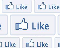 Buy Facebook Likes Cheap #Buy #Facebook #Likes #Cheap