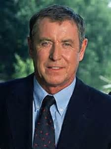 john nettles biography - Yahoo Image Search Results