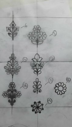 embroidery patterns indian ideas best hand 66 Best Embroidery Patterns Indian Hand 66 Ideas Best Embroidery Patterns Indian Hand 66 IdeasYou can find indian embroidery and more on our website Zardozi Embroidery, Hand Work Embroidery, Simple Embroidery, Embroidery Monogram, Embroidery Patterns Free, Embroidery Fashion, Hand Embroidery Patterns, Beaded Embroidery, Embroidery Stitches