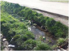 SIRVe - Resultados de Octubre El Servicio de Separación inteligente de residuos vecinales (SIRVe) informa que el Centro Ambiental, donde se llevan a cabo las tareas de clasificación y disposición de residuos sólidos urbanos, logró recuperar 13.088 kg. de material reciclable durante el pasado mes de octubre.