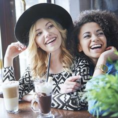 Share the love with a friend! Refer a friend who books in February and you will get $50 off your next treatment. Your friend will save $25!  Credit will be given when your friend comes for their first appointment and provides the name of who referred them