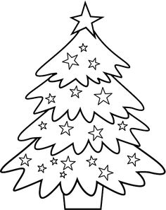 desenhos de natal para pintura em tecido Christmas Colors, Kids Christmas, Christmas Crafts, Christmas Decorations, Christmas Drawing, Christmas Coloring Pages, Birthday Games, White Picture, Coloring For Kids
