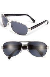 3a691204f4 Giorgio Armani Aviator Sunglasses Ray Ban Glasses