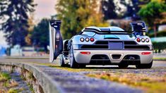 Here You See this wonderful Car Wallpaper in HD. I hope you will be happy to see this wallpaper because before that you always had to see. Desktop Background Images, Most Expensive Car, Koenigsegg, Rarity, Car Wallpapers, Nature Photos, Car Pictures, Carbon Fiber, Hue