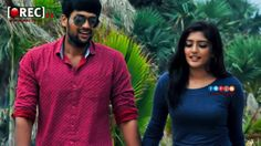 Maya Mall Movie Wall Papers and Working Stills ll latest tollywood photo gallery