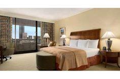 Hilton Houston | Post Oak
