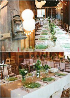{ Chrissy + Mike } Wedding at Shadow Lawn, High Falls, NY ~ Barn Wedding Hudson Valley | Hudson Valley Wedding Photographer, New York City W...
