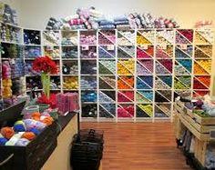 Shelving, Photo Wall, Crochet, Frame, Home Decor, Crocheting, Picture Frame, Shelves, Fotografie