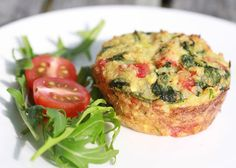 Thermomix: Quinoa four veg cakes Vegetarian Recipes, Cooking Recipes, Healthy Recipes, Healthy Options, Lunch Recipes, Vegetable Recipes, Veggie Cakes, Night Food, How To Cook Quinoa