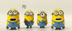 Image result for minion 3