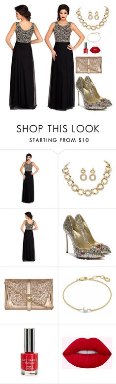 """""""mahmmod"""" by mahmmodhafes ❤ liked on Polyvore featuring Casadei, Dorothy Perkins, Missoma and Topshop"""