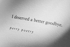 Better which was written in memory with ur soul not heart because u can leave it Sad Love Quotes, Mood Quotes, Poetry Quotes, True Quotes, Quotes To Live By, Regret Love Quotes, Hurt Me Quotes, Evil Quotes, Good Goodbye