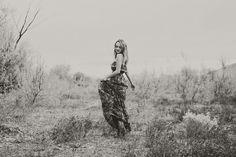 Fall photoshoot. Cute fall outfit ideas. Fall colors. Boho photoshoot. Stephanie Sunderland Photography. Utah photographer.