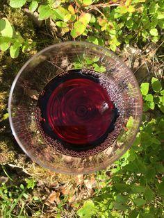 Viini, ruoka ja hyvä seura - Social Wines #helfoodphoto2016 #clinchhelsinki #rybeorkshop #rockyourblog #foodphotoworkshop