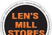 Lens Mill Stores fabric yarn quilting fabrics quilts craft supplies