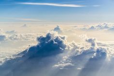 Photo Bundle of 23 Sky and Clouds - One Download » http://picmelon.com/sky-and-clouds-photo-bundle/ #sky #clouds #cloud #freestockphoto #picmelon #air #stockphoto