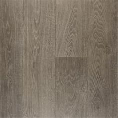 Quick-Step - Grey vintage oak planks - Largo LPU1286