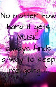 Sooooooo true like mcr, tøp,    p!atd, and just dan and phil's random singing