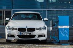 Die staatliche Verkaufsförderung für Elektroautos hat einen leichten Aufschwung erlebt. Es wurden mehr Anträge nachgefragt als in den Monaten zuvor